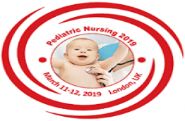 Pulsus Group invites all the expertise to participate in 3rd World Congress on Pediatric Nursing and Care scheduled during March 11-12, 2019 at London, UK